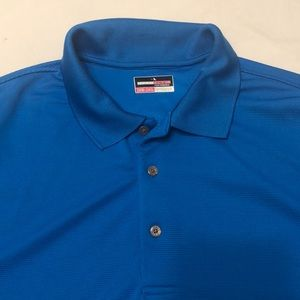 EUC GrandSlam golf shirt